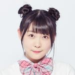Produce48 Asai Yuka