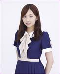Shinuchi Mai N46 Yoakemade CN