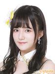 Wang LuJiao SNH48 June 2017