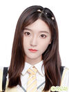 Xie LeiLei GNZ48 June 2020