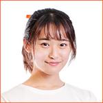 2018 Feb TPE48 Liu Yu-ching