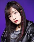 HKT486thAnniv Motomura Aoi