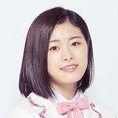 Produce48 Hasegawa Rena