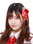 Tao BoEr SNH48 June 2018