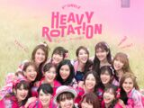 Heavy Rotation (BNK48 Song)