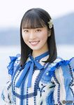 Imamura Mitsuki STU48 2020-2