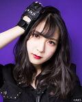 HKT486thAnniv Matsuoka Natsumi