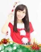 NGT48 Dec 2016 YamaguchiMaho
