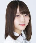 Yumiki Nao N46 Debut