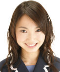 AKB48 Takada Ayana 2005