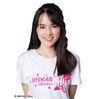 BNK48 PUNYAWEE JUNGCHAROEN 2018