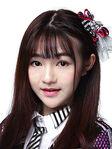 Lin Kun BEJ48 April 2016