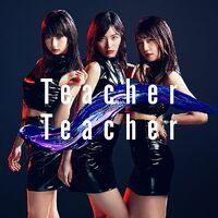 TeacherTeacherBReg
