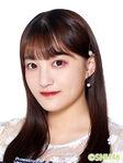 Feng XiaoFei SNH48 July 2019