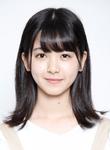 2018 Sakamichi Joint Auditions Tsutsui Ayame