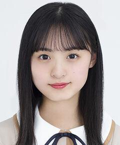 Endo Sakura N46 Shiawase
