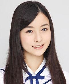 N46 Sasaki Kotoko Sun