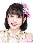 Sun Min SHY48 June 2017