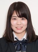 STU48 Yano Honoka Audition