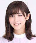 Saito Chiharu N46 Synchronicity