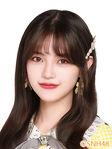 Wang XinYanTianTian SNH48 July 2020