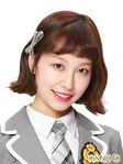 Zhang XinYue SNH48 Mar 2018