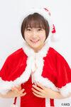 2018 Christmas NGT48 Yamada Noe