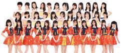 AKB48TeamTPFeb2019