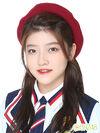 Bi RuiShan GNZ48 Dec 2018