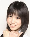 KasaiTomomi2007-1