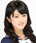N46 HiguchiHina Mid2013
