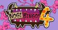 Nogibingo4