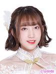 Sun Min SHY48 June 2018