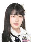 Xu SiYang BEJ48 Sept 2018