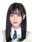 Yang YuanYuan GNZ48 June 2019