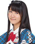 2016 Team8 Iwasaki Moeka