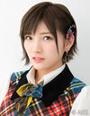 2018 AKB48 Okada Nana