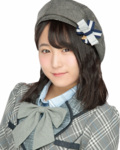 2018 Team8 Sakaguchi Nagisa