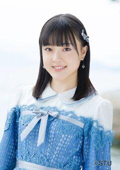 2019 STU48 Yura Akari