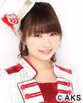 Ogasawara Mayu AKB48 2016