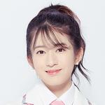 Produce48 Takeuchi Miyu