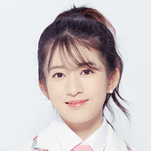 Produce48 Takeuchi Miyu