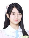 Long YiRui GNZ48 Mar 2018