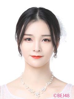Sun Shan BEJ48 Oct 2017