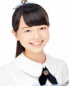 Team 8 Okumoto Hinano 2017