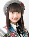 2018 AKB48 Omori Maho