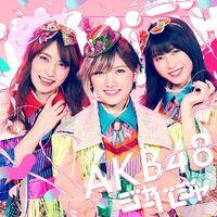 akb48 shinkirou mp3