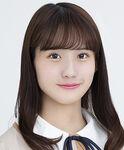 Kakehashi Sayaka N46 Shiawase