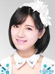 Li YuQi SNH48 Oct 2015