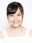 2018 Sakamichi Joint Auditions Shibata Yuna